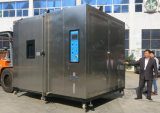 Управления с сенсорным экраном с температура и влажность испытания камеры