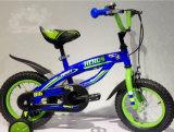 Stile libero famoso dei capretti della bicicletta della Cina il mini BMX scherza la bicicletta di modello dei bambini di /New di prezzi 12 della bicicletta '' per 4 anni della bici del bambino