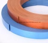 Les éléments décoratifs en PVC pour meubles