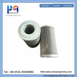 Elemento 29548988 del filtro dell'olio idraulico per l'escavatore/camion