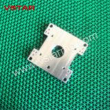 Haute précision en acier inoxydable d'usinage CNC Partie par broyage pour voitures de pièce de rechange