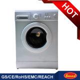 스테인리스 드럼을%s 가진 5kg 가득 차있는 자동적인 세탁기