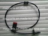 ベンツのための自動ABS車輪スピードセンサ2129050400