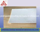 Membrane imperméable à l'eau de Tpo/polyoléfine thermoplastique pour Rooofing