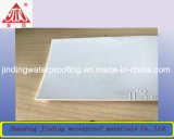 Membrana impermeável de Tpo/Polyolefin Thermoplastic para Rooofing