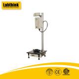 Chute libre Labthink Dart Test d'impact de la machine pour des films minces en plastique