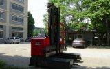 Kapazitäts-richtungsunabhängiger Gabelstapler der Maximallast-4t