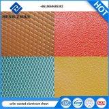 Het super Blad/het Comité van het Aluminium van de Kwaliteit PE/PVDF Kleur Met een laag bedekte met Diverse Toepassingen
