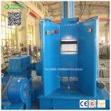 Nach Europa 110 Liter Kneter-für das GummiNr SBR EPDM EVA exportieren Schaumgummi-Mischen