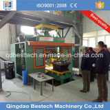 アミンガスが付いている中国のコア射撃機械