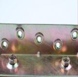 침대 프레임 (3024)를 위한 금속 각 부류