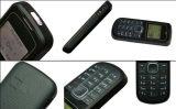 Telefono mobile del telefono poco costoso originale del cellulare 1202