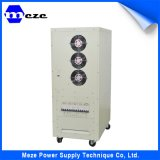 Hot Sale Pure Sine Wave 0 Transformer Time Online LCD UPS