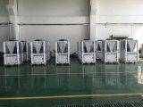 Bomba de calor piscina Capacidad de calefacción 24kw