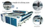 1000W 자동 다방면 닫히는 파란 대규모 섬유 금속 Laser 절단기