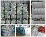 Grand enorme flexible du conteneur de marchandises FIBC pour les produits chimiques ou le sable