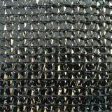 Agro сеть тени Sun покрытия тени Netting/PE Sun зеленого цвета HDPE