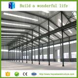C Canal Structure en acier Prix de la construction d'usine de projets