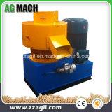 Ce стана 1000kg/H лепешки высокого качества машина лепешки трудного деревянного деревянная для сбывания