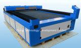 高い発電レーザーの打抜き機の木製の金属レーザーのカッター