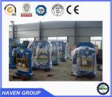 HPB 시리즈 유압 구부리는 기계