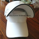 Kundenspezifische Ordnungs-und Firmenzeichen-Entwurf, Sport-Propaganda-Hut