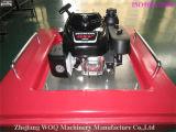 Пожарный Насос Ха Асиу Плавая с Двигателем Gxv160 Хонда