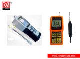 Toutes sortes de moulage tenu dans la main de détecteur de moulage de détecteur