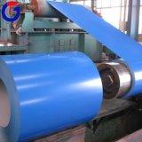 Farben-Stahlring-Preis der Qualitäts-Dx51d