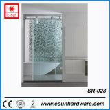 Dessins et modèles chaud salle de douche de la boulonnerie (SR-028)