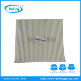 Фильтр вентиляции салона с высоким качеством 8856802030 с Toyota