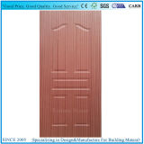베스트셀러 주조된 문 위원회 단단한 나무로 되는 안쪽 문 피부