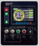 Máquina aluída da imprensa de potência de Bxp única