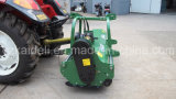 Máquinas Agrícolas Dual Usage Super Heavy Duty Flail Mower
