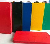 [هيغقوليتي] وكثافة بلاستيكيّة صلبة [بفك] زبد لون يستعمل لأنّ [بثرووم كبينت]