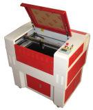 De Machine van de Gravure van de Laser van Co2 van het Konijn hx-4060se van de koning 50W