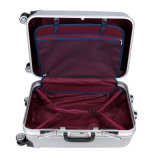 China-Fertigung-Laufkatze-Gepäck gesetzter PC Luggge Beutel