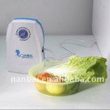 Qualitäts-Gemüsesterilisator mit Ozon-Generator