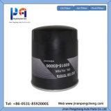 Filtro de petróleo para o carro japonês 90915-03006