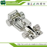 8GB F1 MetallRennwagen USB-Flash-Speicher