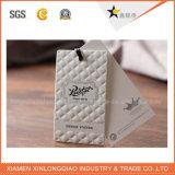 Goede Prijs van het Ontwerp van de Douane van de fabriek hangt de Directe Markering