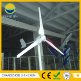 M5 800W Wind-Turbine-Wind-Tausendstel-Wind-Generator