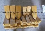 Denti della benna degli adattatori della benna del pezzo fuso di precisione