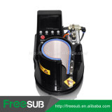新しい到着の自動空気のマグの熱の出版物機械(ST-110)