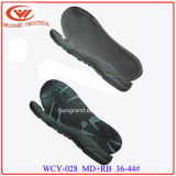 رجال أحذية وحيدة فصل صيف خفاف [أوتسل]