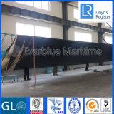 Aufblasbarer Gas-Heizschlauch-Heizschlauch für das Lieferungs-und Boots-Starten