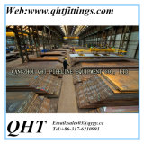 ASTM AISI 304のステンレス鋼シート