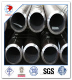 Boiler를 위한 ASTM A312 T9 Alloy Steel Pipe
