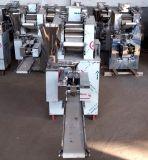 [لوو كست] [سموسا] آليّة يجعل آلة