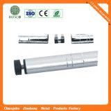 Сверхмощный промышленный Shelving провода (JS-WS04)